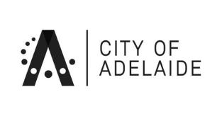 logo-adelaide