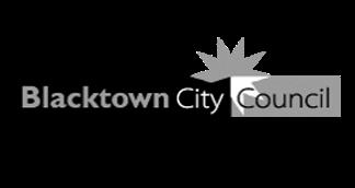logo-blacktown