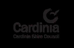 logo-cardinia