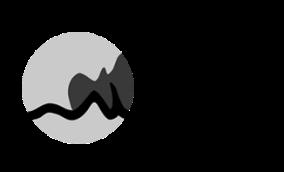 logo-grand-rapids