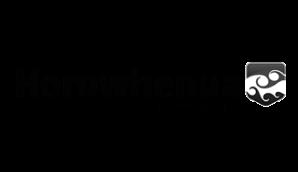 logo-horowhenua