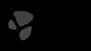 logo-midcoast