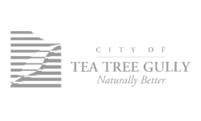 logo-ttg