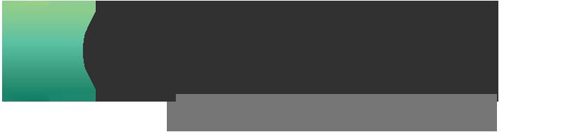 opencities-logo-sprite